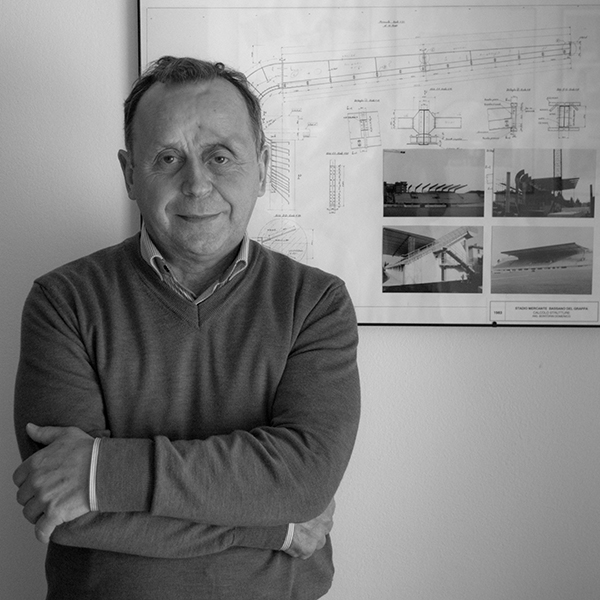 Ing. Domenico Bontorin